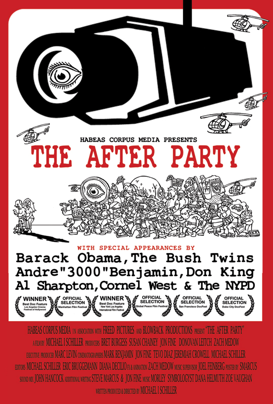 AFTERPARTY_poster1