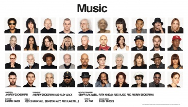 MUSIC_POSTER