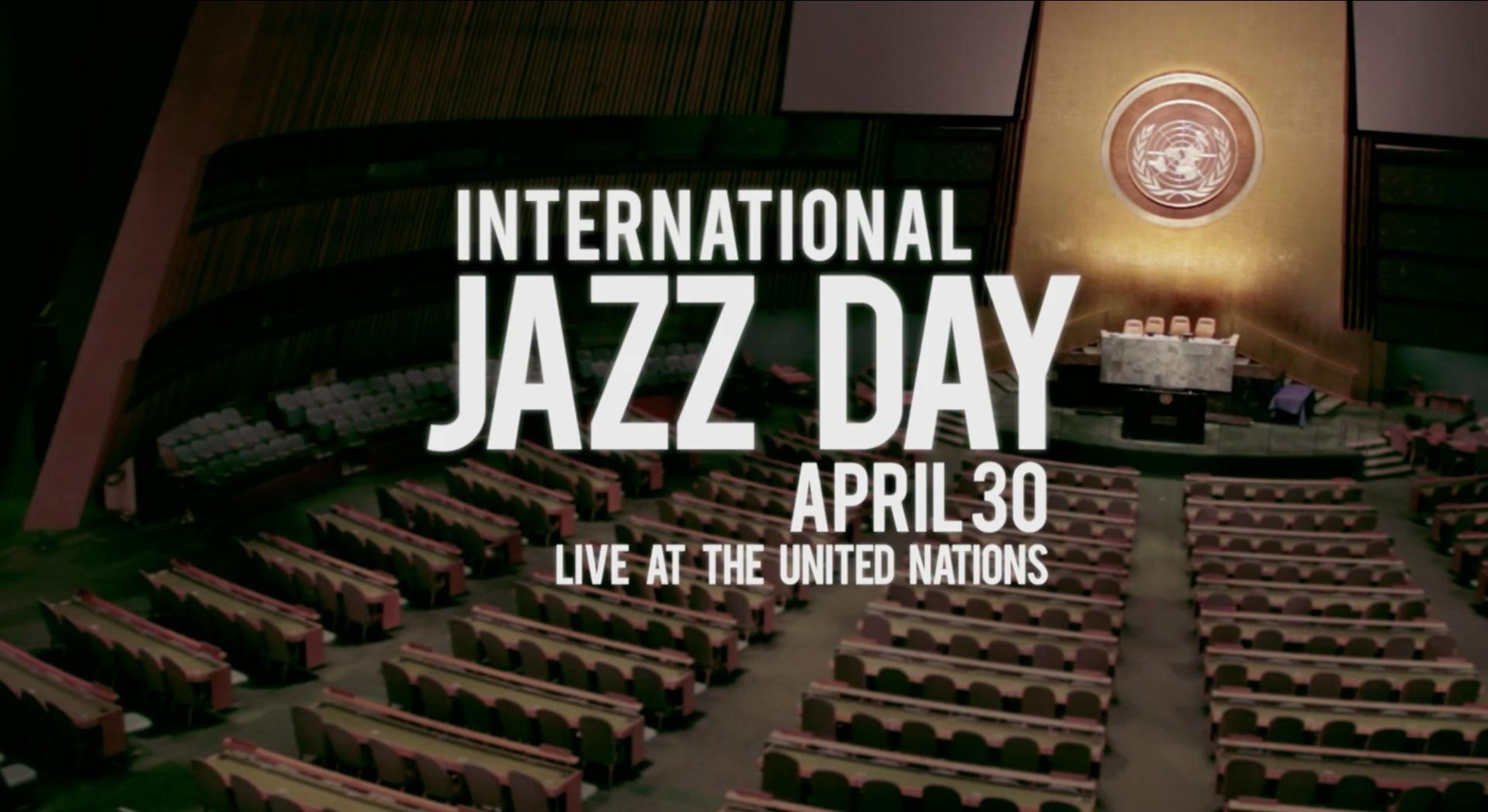 jazzday
